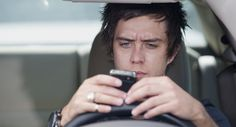 Learn about Most of us are using our phones while driving http://ift.tt/2paEX2W on www.Service.fit - Specialised Service Consultants.