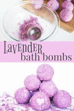 homemade-lavender-bath-bombs-recipe
