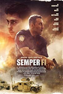 Nat Wolff and Jai Courtney in Semper Fi Semper Fi, Nat Wolff, Finn Wittrock, Streaming Movies, Hd Movies, Movies Online, Jai Courtney, Upcoming Movie Trailers, Upcoming Movies