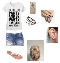 """Untitled #156"" by bumble-bee2003 on Polyvore"
