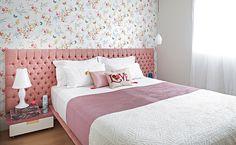 quarto+casal+papel+de+parede+cabeceira+estofada.jpg (650×400)