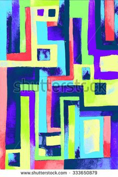 Find Colorful Modern Abstract Geometrical Background Artistic stock images in HD and millions of other royalty-free stock photos, illustrations and vectors in the Shutterstock collection. Thousands of new, high-quality pictures added every day. Rid, Royalty Free Stock Photos, Abstract, Illustration, Modern, Artist, Pictures, Image, Color