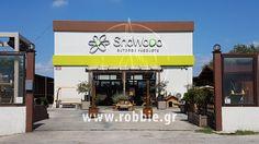 Επιγραφή – SHOWOOD (www.showood.gr) Η εταιρεία SHOWOOD επέλεξε την εταιρεία μας για τη κατασκευή και τοποθέτηση της επιγραφής τους. Η SHOWOOD δραστηριοποιείται στην εισαγωγή προϊόντων ξυλείας για χρήση σε εξωτερικούς χώρους. Κύρια υλικά εισαγωγής είναι η εμποτισμένη ξυλεία (δ� Broadway Shows