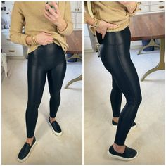 Fashion Advice, Fashion Outfits, Adventure Style, Jeans And Sneakers, Vacation Outfits, Rich Girl, Dressing Room, Everyday Fashion, Diaries
