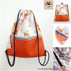 Többfunkciós fesztivál táska Shopper, Drawstring Backpack, Backpacks, Bags, Fashion, Handbags, Moda, Fashion Styles, Backpack