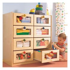 Great dresser, not only for baby clothes, but also for toys. Price is a bit high, but seems to be very good quality.