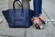fashion N beauty