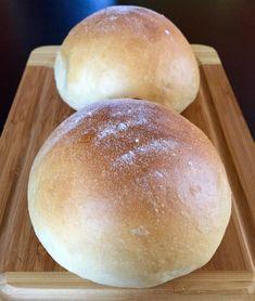 Sin Gluten, Hamburger, Tej, Food And Drink, Bread, Sweet, Blog, Gluten Free, Hamburgers