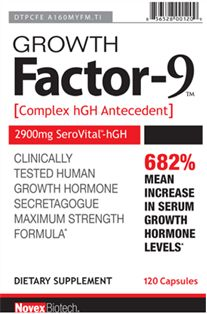 12 Best growth hormone images in 2015 | Growth hormone, Hgh