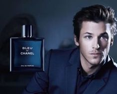 Are you looking for best long lasting men's perfumes ? Here are the 10 best long lasting perfumes for men in 2018 Top 10 Men Perfume, Best Perfume For Men, Best Fragrance For Men, Best Fragrances, Mens Perfume, Top Perfumes, Perfumes For Men, Long Lasting Perfume, Celebrity Perfume