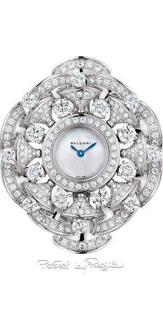 11b22ad2031 200 melhores imagens de Relógios - Bulova   Burberry   Bvlgari ...
