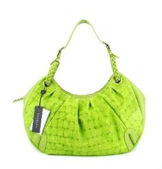 Medium Black Western Bag/Purse | My country girl style | Pinterest ...