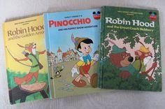 13 Idées De Livres D Enfance Enfance Souvenirs D Enfance Livre