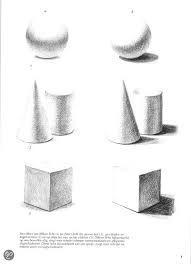 Afbeeldingsresultaat voor Hoe teken je ruimtelijk perspectief?