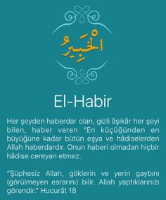 Beautiful Names Of Allah, Pray, Islam, Spirituality, Quotes, Names Of God, Quotations, Spiritual, Quote