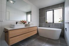 Check out this significant graphic as well as browse through the here and now related information on Small Bathroom Renovation Ideas House Bathroom, Bathroom Interior Design, Home, Green Bathroom, Ensuite Bathroom Designs, Elegant Bathroom, Master Bathroom Renovation, Modern Bathroom, Diy Bathroom Remodel