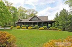 909 Daisy Ridge Rd, Banner Elk, NC 28604 4 beds 5 baths 5,415 sqft $799k