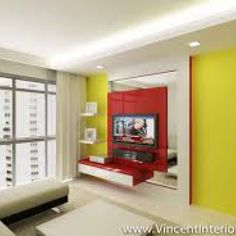 HDB for rent in Punggol 615 Edgefield Plains Singapore 823615 - EasyRent.sg