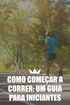 correr, corrida, dicas, treino