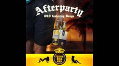 ORI - Afterparty ft.Dongo