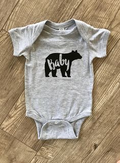 Mother & Kids Knowledgeable 2018 Baby Girl Little Big Sister Family Matching Clothes Jumpsuit Bodysuit T-shirts Outfits Tops Summer Shirts