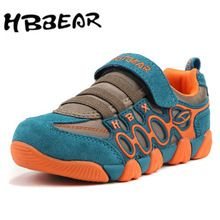 HOBIBEAR Boy Sneakers  the Trend of Shoes