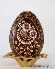 Moja słowiańska filozofia: Jare Gody - Jare Święto - Święto Wiosny - Wielka Noc Easter Coloring Pictures, Coloring Easter Eggs, Happy Easter Wishes, Polish Easter, Egg Shell Art, Carved Eggs, Easter Egg Designs, Ukrainian Easter Eggs, Egg Crafts