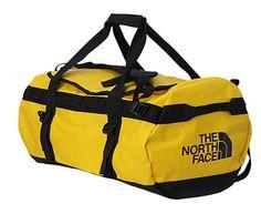 The best safari luggage #posh #travel #trip #lux #traveling