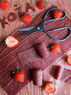 food4fun - Ovocná koža Smoothie, Cereal, Strawberry, Breakfast, Morning Coffee, Smoothies, Strawberry Fruit, Strawberries, Breakfast Cereal