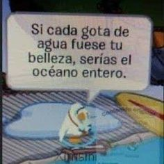 [MOOO!!]🐄🐄🐄 #detodo # De Todo # amreading # books # wattpad Club Penguin, Funny Profile Pictures, Reaction Pictures, Cute Love, My Love, Cute Memes, Mood Pics, Me As A Girlfriend, Aesthetic Anime