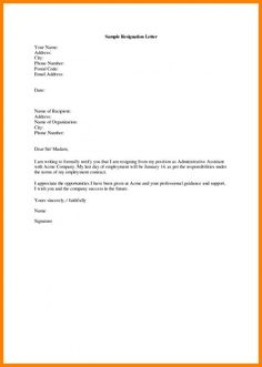 Cheque Book Request Letter Format Example of Request Letter