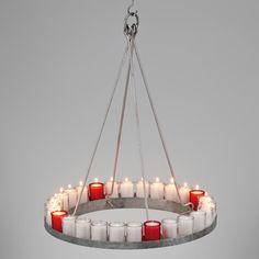 die 134 besten bilder von adventskranz weihnachtszeit. Black Bedroom Furniture Sets. Home Design Ideas