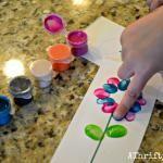 Atividades para Aula de Artes - Atividades para Educação Infantil