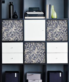 teyl rd in 2018 ikea please pinterest ikea kallax and swedish design. Black Bedroom Furniture Sets. Home Design Ideas