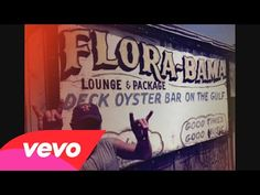 See what makes Florida-Bama so special - Kenny Chesney - Flora-Bama