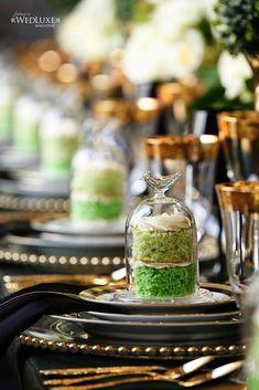 A Scottish Wedding At Casa Loma - Wedding Decor Toronto Rachel A. Clingen Wedding & Event Design photo credit Visual Cravings