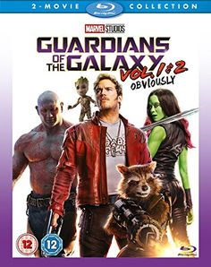 Guardians of the Galaxy Vol. 1-2 [Blu-ray]  https://www.amazon.com/dp/B0759XLNT5/ref=cm_sw_r_pi_dp_x_2xI3zbCZC9WZ1