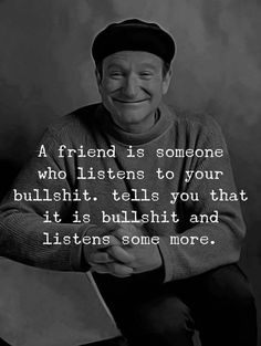Friendship quotes and sayings, short best friend quotes Wise Quotes, Quotable Quotes, Happy Quotes, Great Quotes, Words Quotes, Funny Quotes, Inspirational Quotes, Humorous Friend Quotes, Short Best Friend Quotes