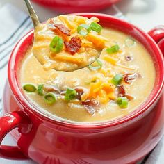 rp_Slow-Cooker-Sweet-Potato-and-Cauliflower-Soup.jpg