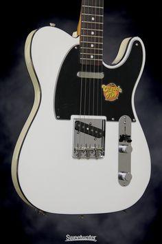 squier classic vibe tele black in 2019 telecasters telecaster custom fender guitars guitar. Black Bedroom Furniture Sets. Home Design Ideas