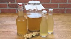One such recipe stands out for its efficiency and fast results – ginger water. Ginger water really guarantees results when it comes to losing weight. It helps you burn fat from the most stubborn places and shed pounds in no time. Detox Drinks, Healthy Drinks, Recipe For Ginger Water, Stop Acid Reflux, Dieta Paleo, Lose 5 Pounds, 20 Pounds, Fat Loss Diet, Flat Stomach