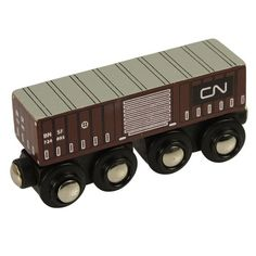 Bigjigs Rail BJT444 Heritage Collection CN Goods Wagon Bigjigs Rail http://www.amazon.co.uk/dp/B004X6WYVK/ref=cm_sw_r_pi_dp_JTBOub0S9BXXV