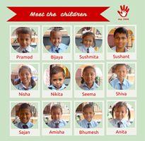 Bright Future, Meet, Dreams, Education, Children, House, Boys, Home, Kids