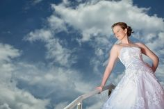 Sydney Wedding, HMAS Watson, Image: Nigel Unsworth Photography www.nigelunsworth.com.au