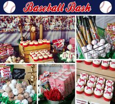 baseball-birthday.