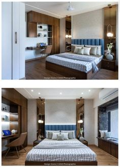 Home Decoration Ideas Bedrooms .Home Decoration Ideas Bedrooms Wardrobe Design Bedroom, Master Bedroom Interior, Luxury Bedroom Design, Bedroom Bed Design, Bedroom Furniture Design, Home Room Design, Bedroom Decor, Apartment Interior Design, Luxurious Bedrooms