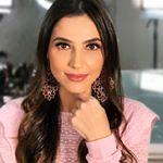 """667 Likes, 14 Comments - PATRICIA ZANATTA (@patriciazanattamakeup) on Instagram: """"Para dias bons: sorrisos  Para dias ruins : paciência  Para todos os dias: FÉ  #maquiagemx…"""""""