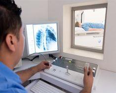 Sabbag Radiologos   Centros médicos, Radiólogo