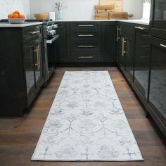 Our patented 2 piece rug system does the work for you. The stain resistant, spil. Our patented 2 piece rug system does the work for you. The stain resistant, spill proof rug cover c New Homes, Decor, Washable Rugs, Remodel, Rugs, Home Renovation, Ruggable, Home Decor, Home Decor Items