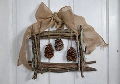 One wreath three ways: how to make a door decoration last for three holiday seasons: Design Dilemmas | NOLA.com